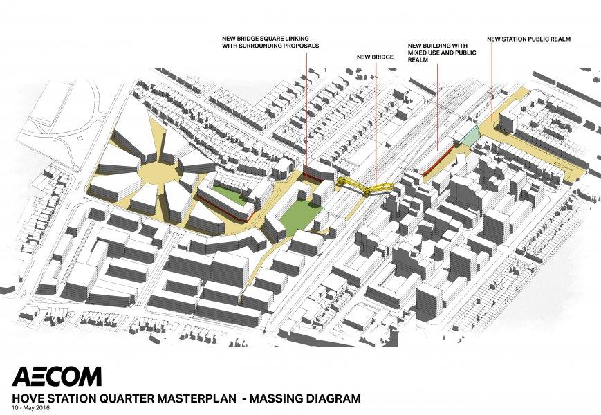 Hove-Station-Quarter-Masterplan-draft3-part-ii