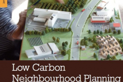 Low-carbon-neighbourhood-planning