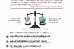 03-A-Neighborhood-Plan-is-a-Legal-Document