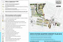 Concept-Plan-to-Master-Plan-2018-700px