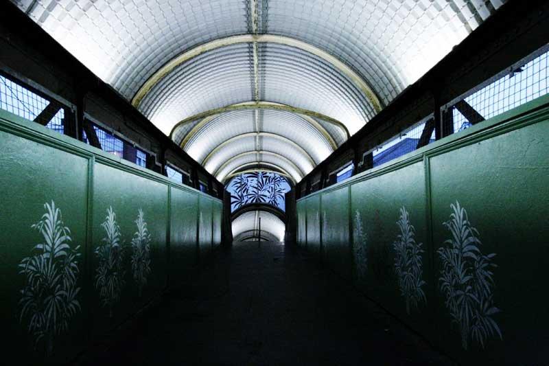 hove_station_footbridge_DO-Architecture Ltd 2007
