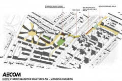 Hove-Station-Quarter-Masterplan-draft3-part-ii
