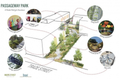 Example-Pocket-Park-Design