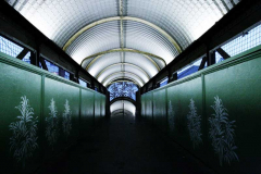 hove_station_footbridge_DO-Architecture Ltd 2007