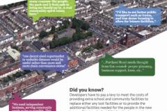 12-Stoneham-Neighborhood-Community-Audit