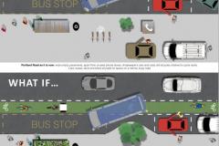 cycle-lane-on-portland-road-hove