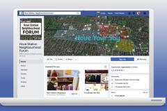 hsnf-facebook-new.001