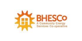 Brighton & Hove Energy Services Company – BHESCo