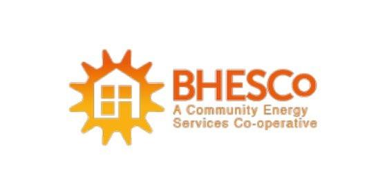 BHESCo-logo