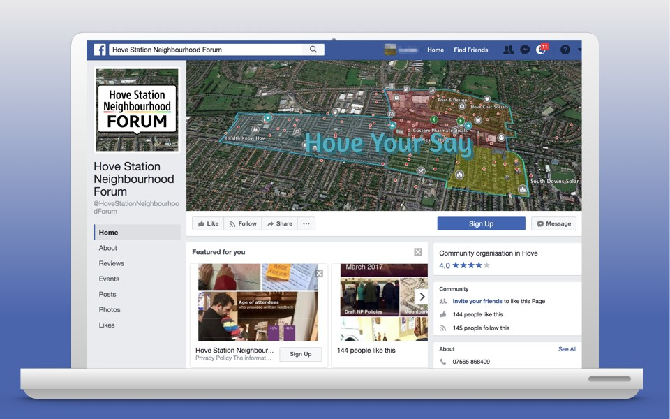 hsnf-facebook-page-new