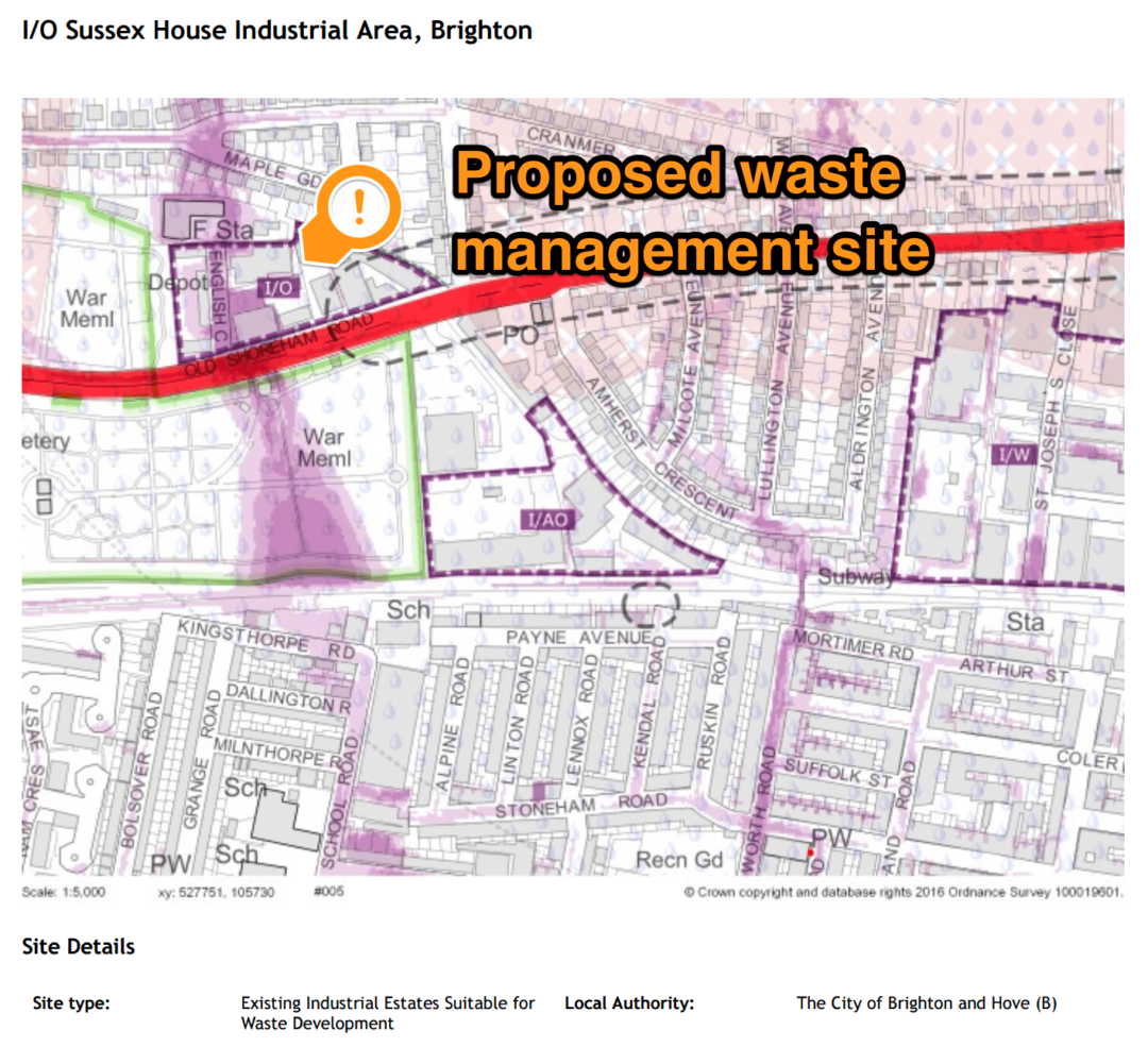 Hove_Waste_and_Minerals_Sites_Plan_sussex