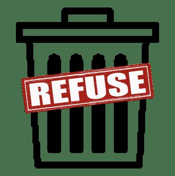 refuse-bin-no-waste