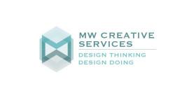 Mike Whelan Creative Services