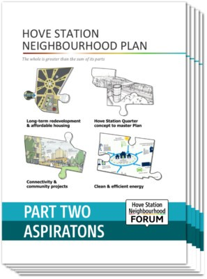 HS Neighbourhood Plan-part-two