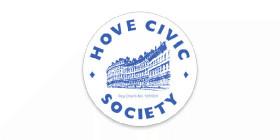 Hove Civic Society