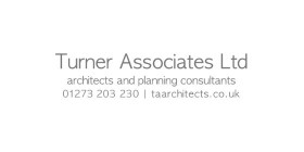 T A Architects