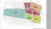 HSNF Neighbourhood Plan Part 1